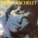 pierre bachelet-pop internacional-2-vinilo coleccion