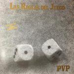 pep-reglas del juego-grupos españoles-1-vinilo coleccion