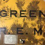 rem-green-pop internacional-4-vinilo coleccion
