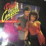rene and angeli-musica negra-2-vinilo coleccion