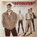 revolver-grupos españoles-3-vinilo coleccion