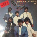 rftw-musica negra-1-vinilo coleccion