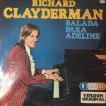 richard clayderman-pop internacional-2-vinio coleccion