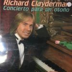 richard clayderman-2-pop internacional-2-vinilo coleccion