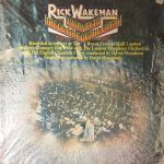rick wakeman-journey-rock sinfonico progresivo-1-vinilo coleccion