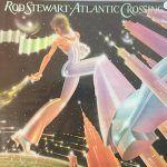 rod stewart-atlantic-rock internacional-1-vinilo coleccion