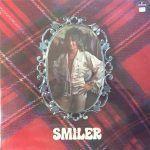 rod stewart-smiler-rock internacional-1-vinilo coleccion