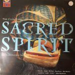 sacred spirit-pop internacional-4-vinilo coleccion