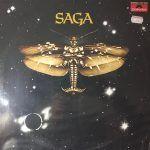 saga-saga-rock internacional-5-vinilo coleccion