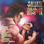 salvaje pasion-grupos españoles-1-vinilo coleccion