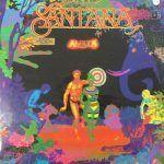 santana-amigos-rock internacional-1-vinilo coleccion