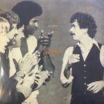 santana-inner-rock internacional-1-vinilo coleccion