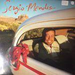 sergio mendes-2-jazz-blues-vinilo coleccion