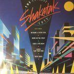shakatak-cuts-musica negra-3-vinilo coleccion