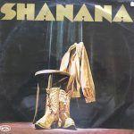 shanana-rock internacional-1-vinilo coleccion