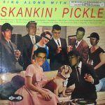 skankin pickle-rock internacional-6-vinilo coleccion