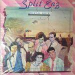 split end-pop internacional-4-vinilo coleccion