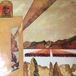 stevie wonder-innervisions-musica negra-1-vinilo coleccion