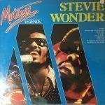 stevie wonder-motown-musica negra-1-vinilo coleccion