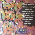 street sounds-musica negra-3-vinilo coleccion