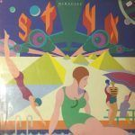 styx-miracles-rock internacional-2-vinilo coleccion