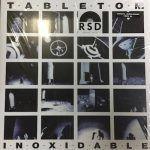tabletom-inoxidable-grupos españoles-1-vinilo coleccion