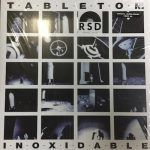 tabletom-grupos españoles-1-vinilo coleccion