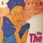 the the-pop internacional-4-vinilo coleccion