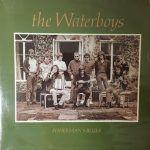 the waterboys-fishermans-rock internacional-6-vinilo coleccion