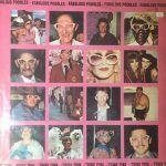think pink-pop internacional-4-vinilo coleccion
