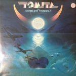 gomita-rock sinfonico progresivo-3-vinilo coleccion