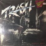 trash-rock internacional-6-vinilo coleccion