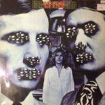 ufo-obsession-rock internacional-1-vinilo coleccion