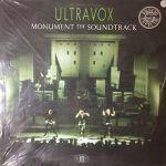 ultravox-monument-pop internacional-4-vinilo coleccion