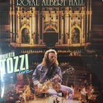 umberto tozzi-pop internacional-2-vinilo coleccion