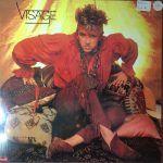visage-pop internacional-4-vinilo coleccion