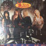 vixen-rock internacional-6-vinilo coleccion