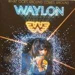 waylon-country-rock-folk-vinilo coleccion