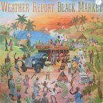 weather report-jazz-blues-vinilo coleccion