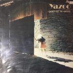 yazoo-pop internacional-4-vinilo coleccion