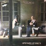 yazoo-upstairs-pop internacional-4-vinilo coleccion
