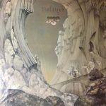 yes-relayer-rock sinfonico progresivo-1-vinilo coleccion