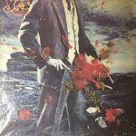 yes-tormato-rock sinfonico progresivo-1-vinilo coleccion