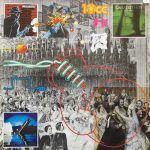 10cc-hits-rock internacional-1-vinilo coleccion