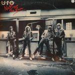 U F O- no place-rock internacional-1-vinilo coleccion