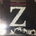 Z-bandas sonoras-orquestas-musica de peliculas
