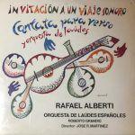 rafael alberti-solistas-cantautores-1-vinilo coleccion
