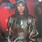 angela bofill-musica negra-2-vinilo coleccion