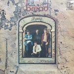 bread-manna-rock internacional-1-vinilo coleccion