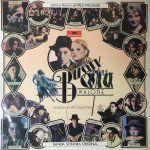 bugsy malone-bandas sonoras-orquestas-musica de peliculas